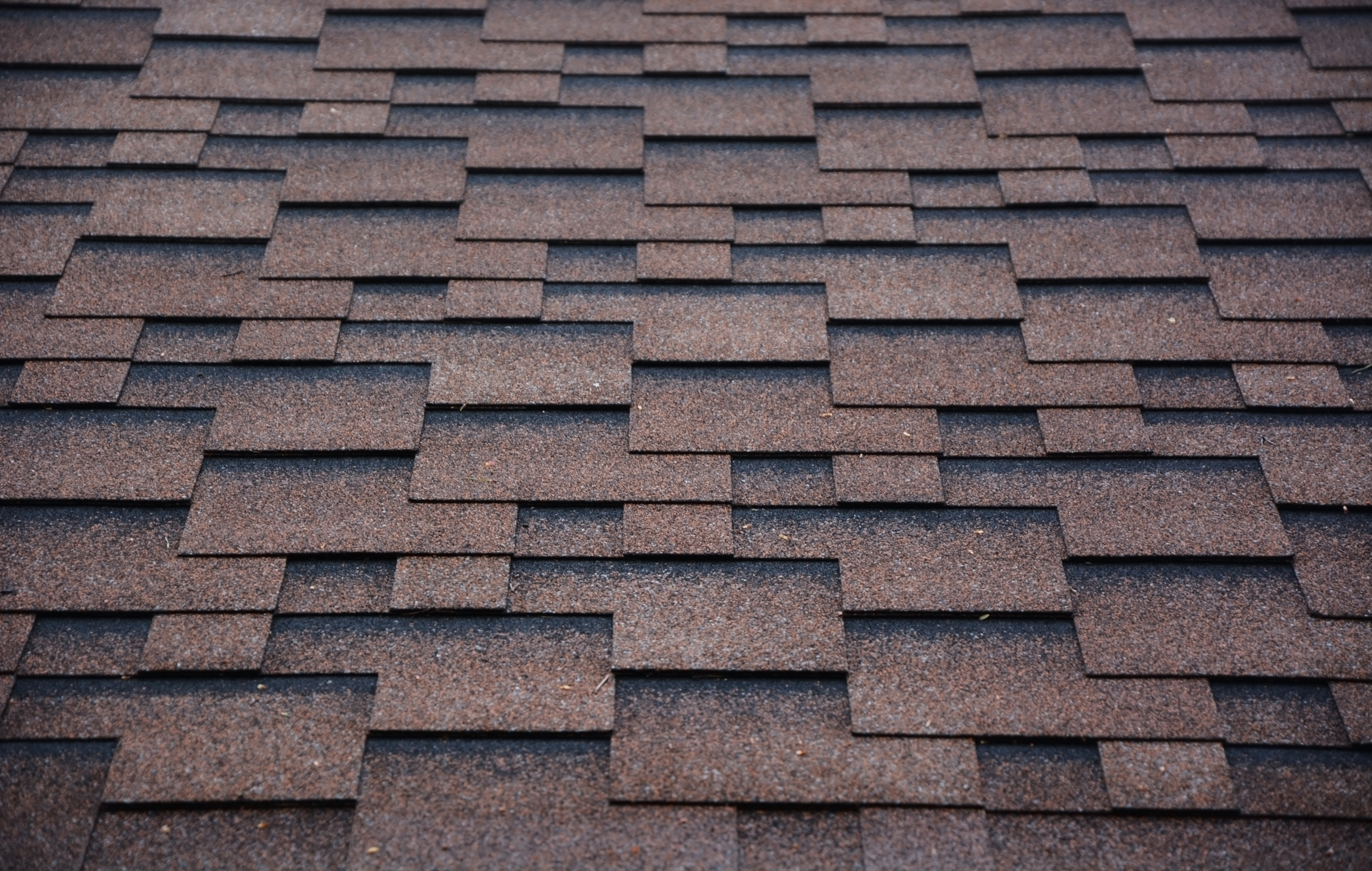 Roofing Preferred Roofing