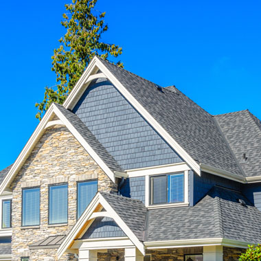 Preferred Roofing Amp Preferred Roofing Services Installs